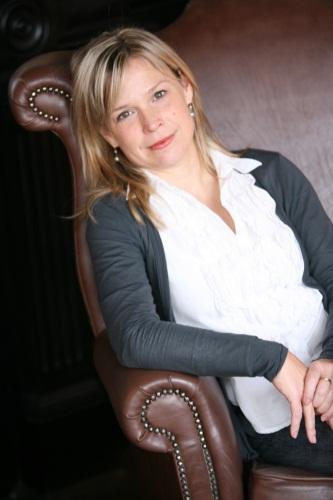 Bethany Macdonald